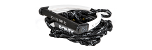 Ronix Synthetic Surf Rope