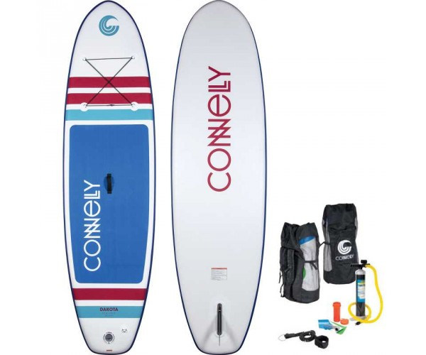 Connelly Dakota 10'6'' Complete Package 2021