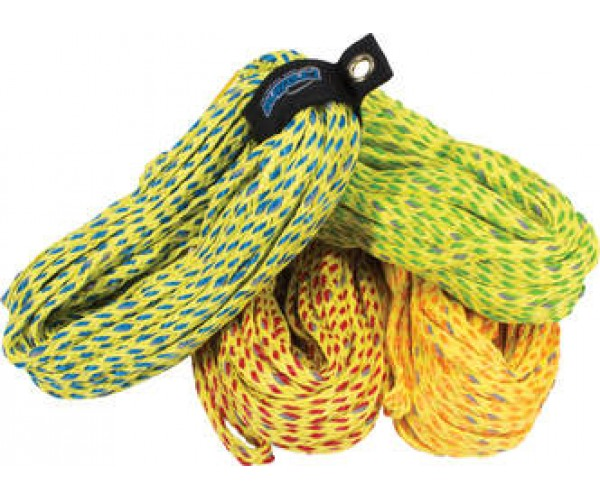Proline 2-Rider Safety Tube Rope