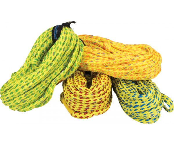 Proline 4-Rider Safety Tube Rope