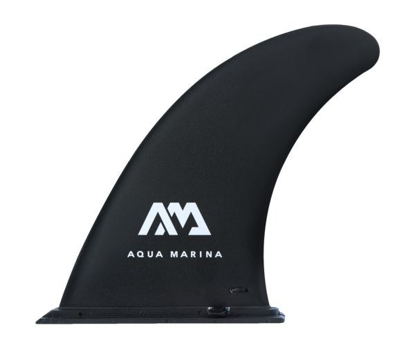 Aqua Marina Slide-In Center Fin