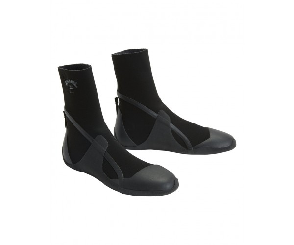 Billabong 5mm Absolute Boot