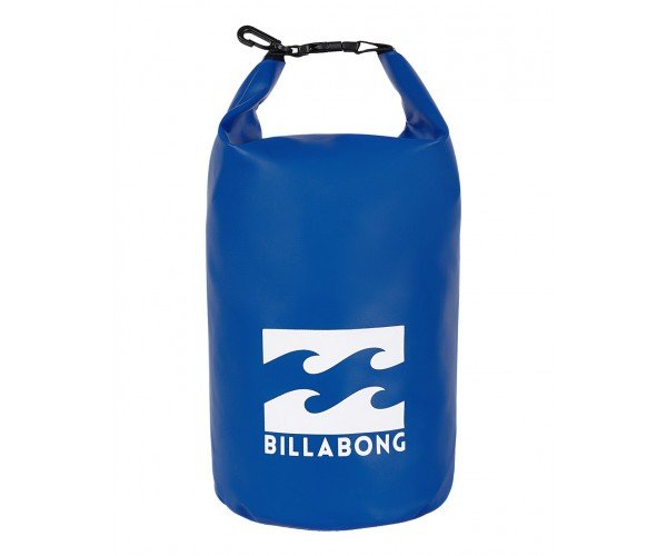 Billabong All Day Large Stash Bag