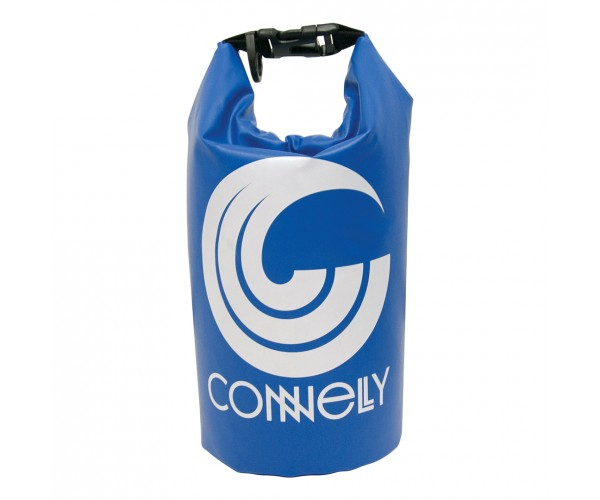 Connelly Dry Bag 4L