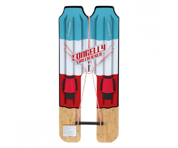 Connelly Firecracker