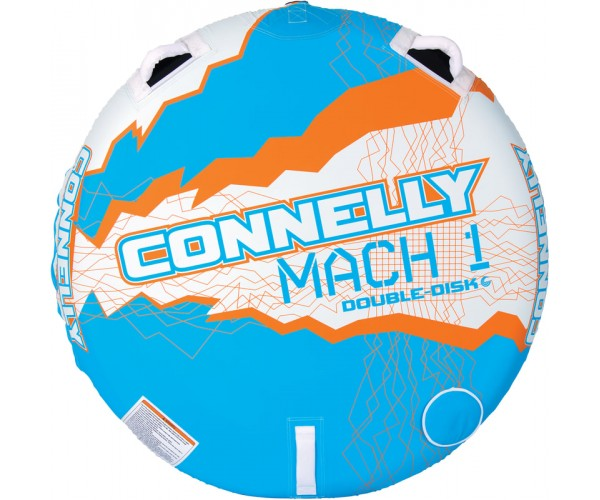 Connelly Mach 1