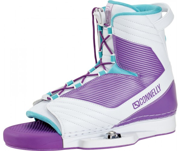 Connelly Women's Optima 3-6 2019