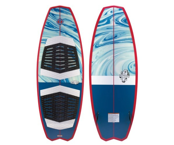 Connelly Voodoo 5'1'' 2018