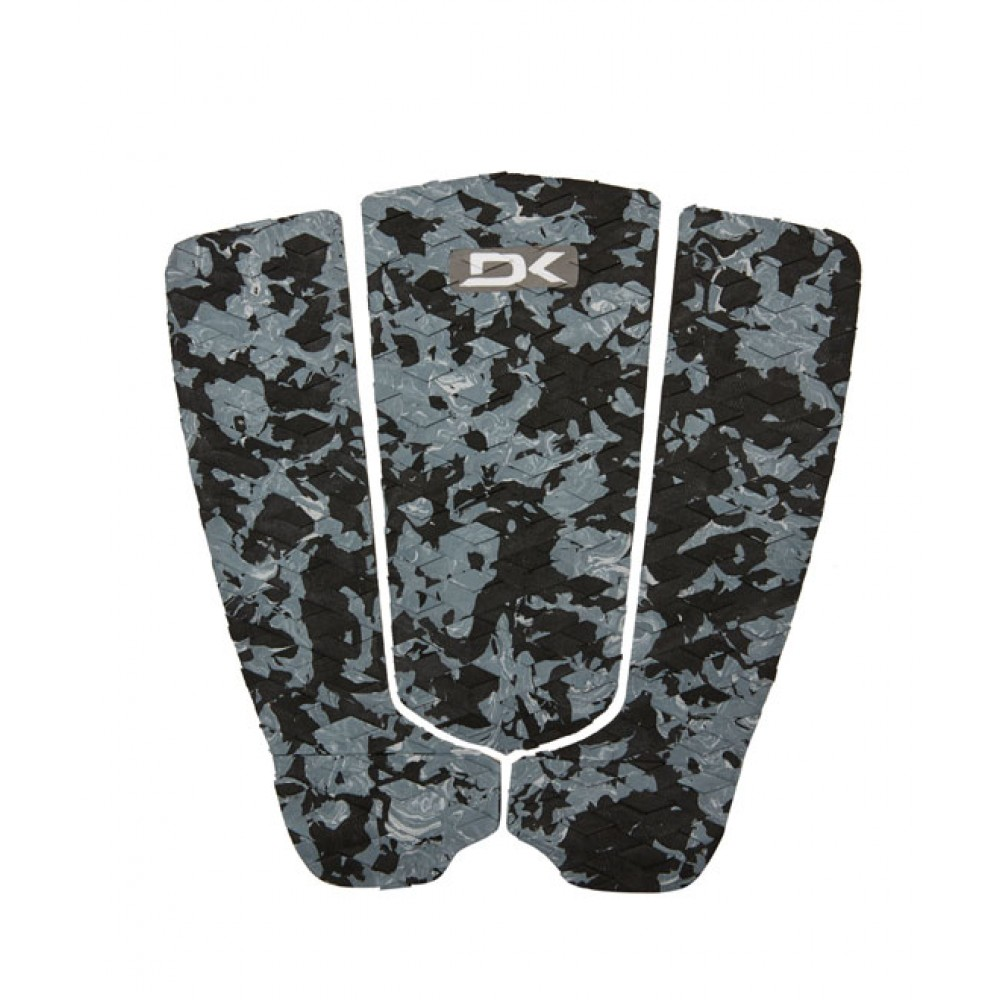 Dakine Andy Irons Traction Pad Camo