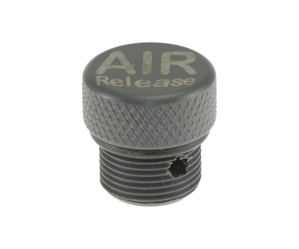 Fly High Air Release Plug W749