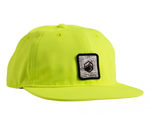 Liquid Force Lemon Grove Snapback