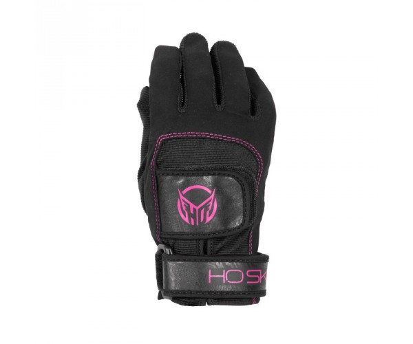 HO Women's Pro Grip Gloves