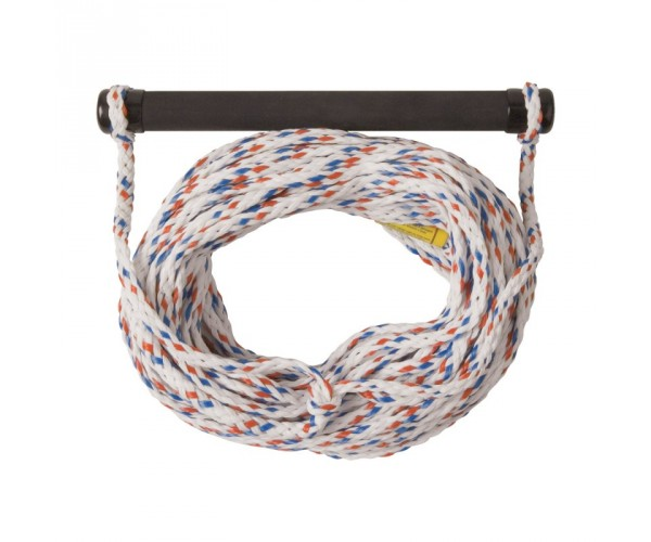 HO Universal Rope & Handle Package