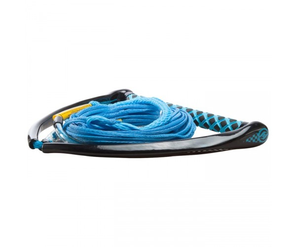 Hyperlite Apex W / Maxim Mainline Blue