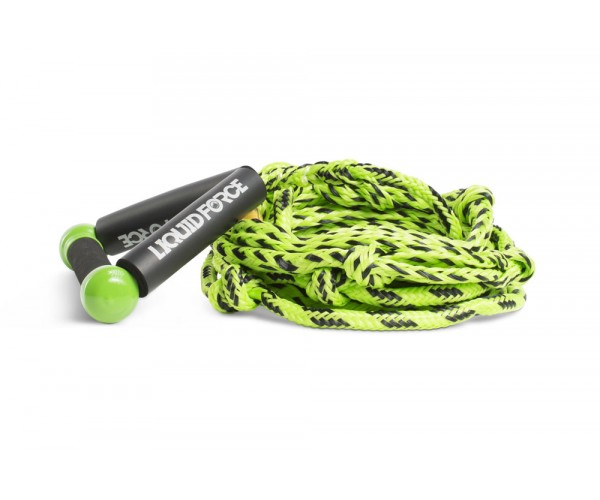 Liquid Force 8'' Floating Surf Rope