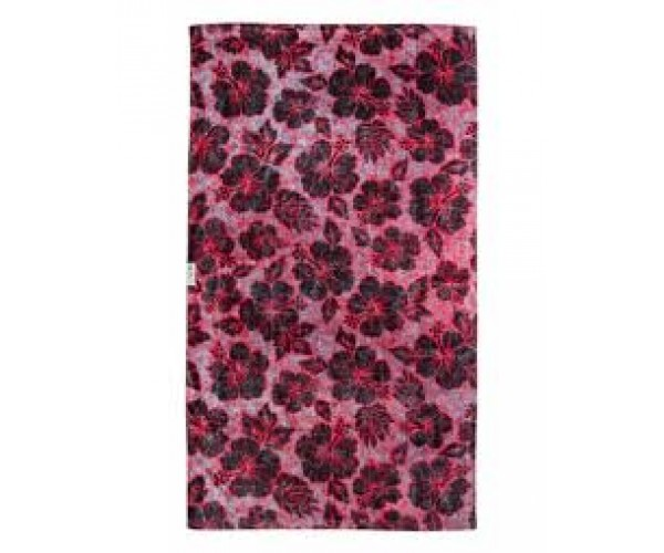 Leus Heavy Petal Surf Towel
