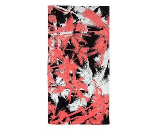 Leus Palm Palm Surf Towel