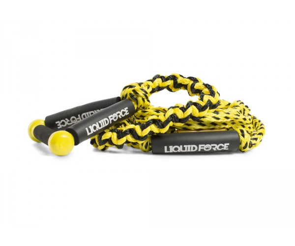 Liquid Force Coiled Surf Rope