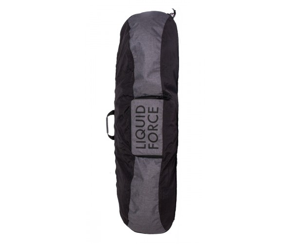 Liquid Force Day Tripper Packup Wake Board Bag 150cm
