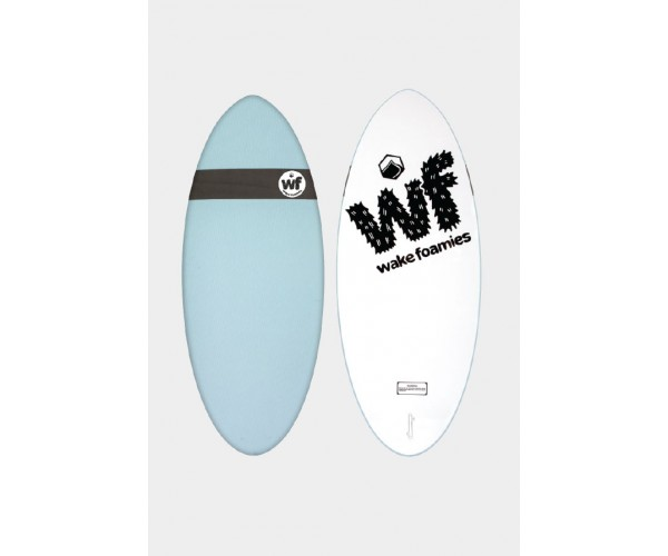 Liquid Force Foamie Skim 4'4'' 2021