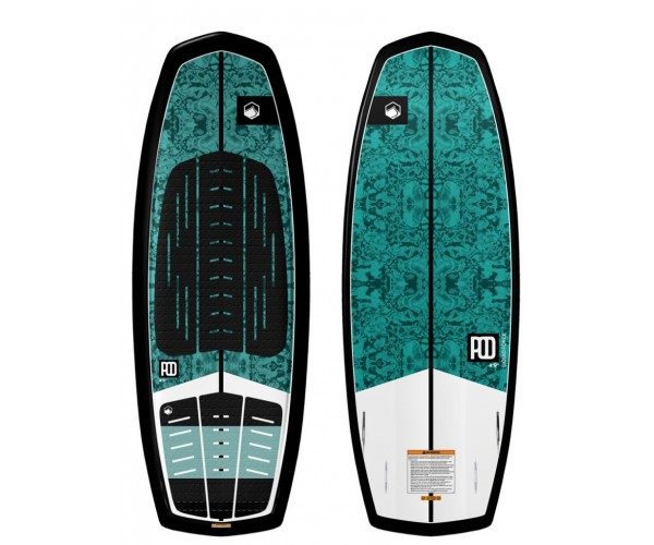 Liquid Force POD 4'9'' 2021