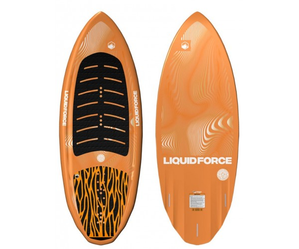 Liquid Force Primo 4'10'' 2021