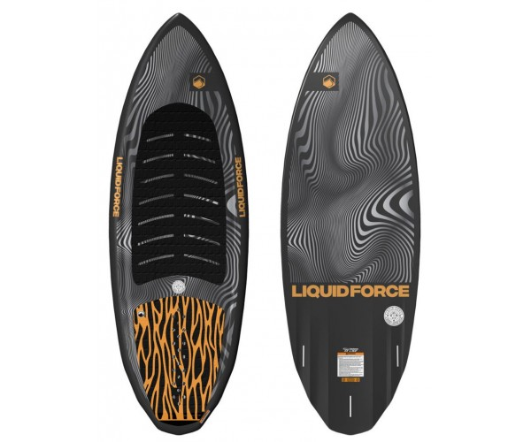 Liquid Force Primo 5'3'' 2021