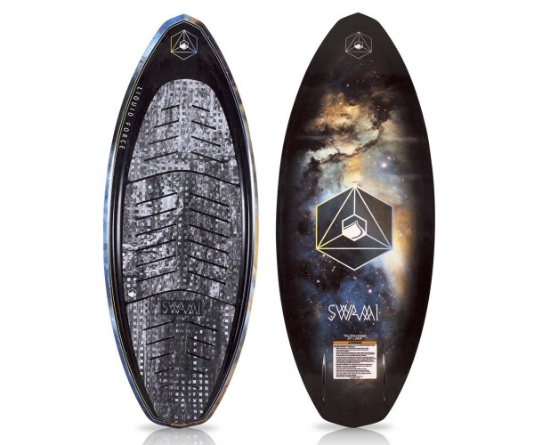 Liquid Force Swami 53'' 2019