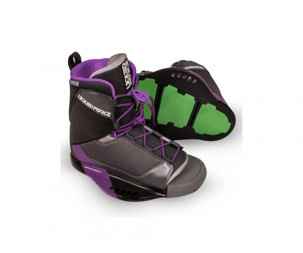 Liquid Force Transit Womens