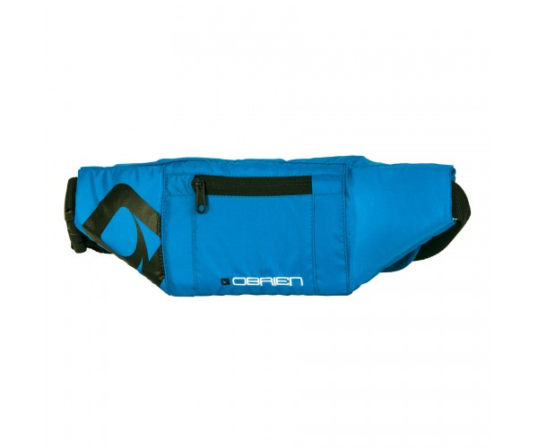 O'Brien Sup Inflatable Belt Pack