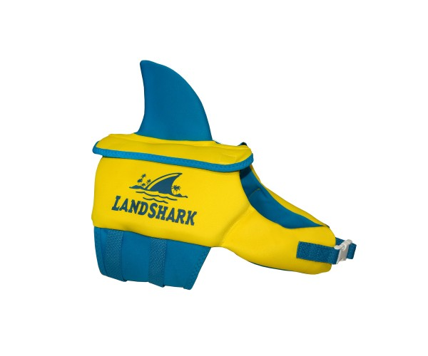 O'Brien Landshark Pet Vest