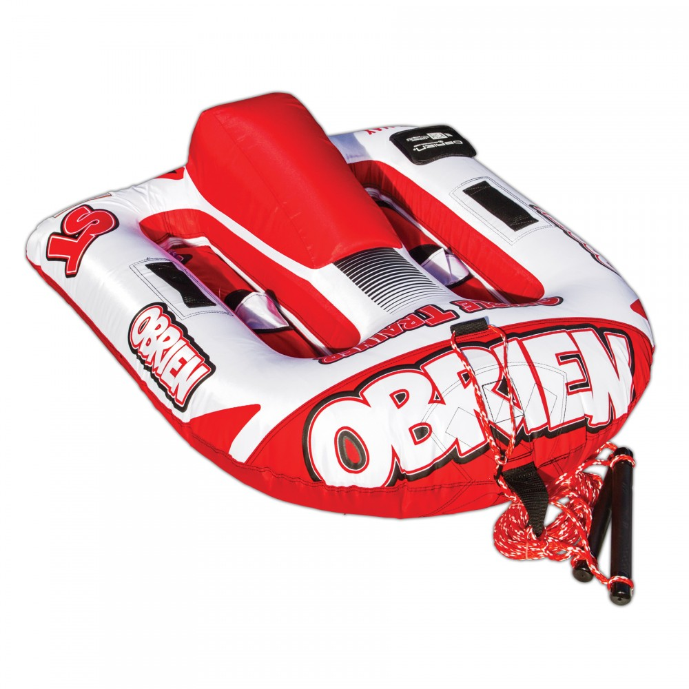 O'Brien Simple Trainer Waterski