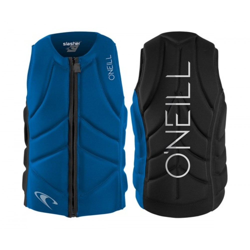 O'Neill Slasher Comp Blue