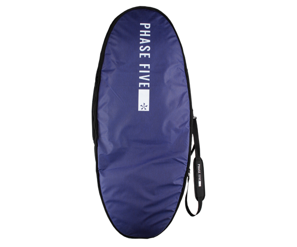 Phase 5 Deluxe Board Bag