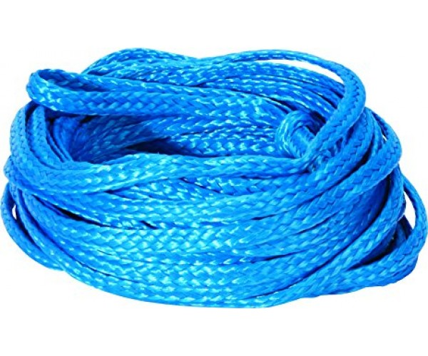 Proline Value Tube Rope 60' Blue