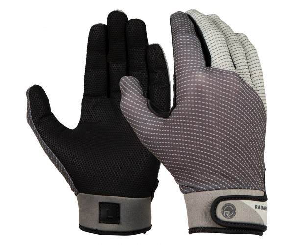 Radar Union Glove