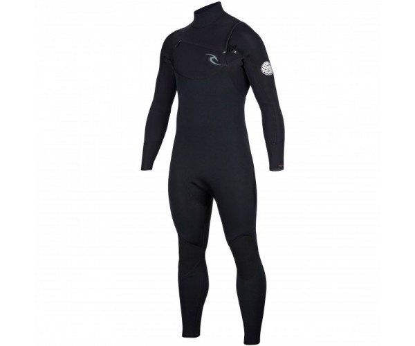 Ripcurl Dawn Patrol Chest Zip 4/3