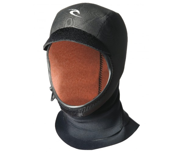 Ripcurl Flashbomb Hood 3mm