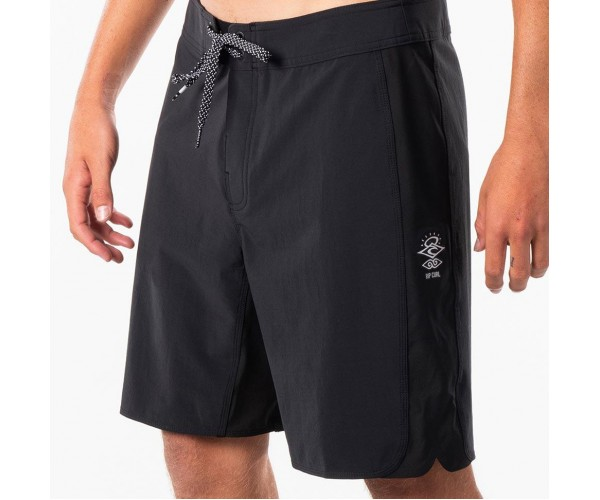 Rip curl Mirage 3-2 One Ultimate 19'' Boardshortds Black