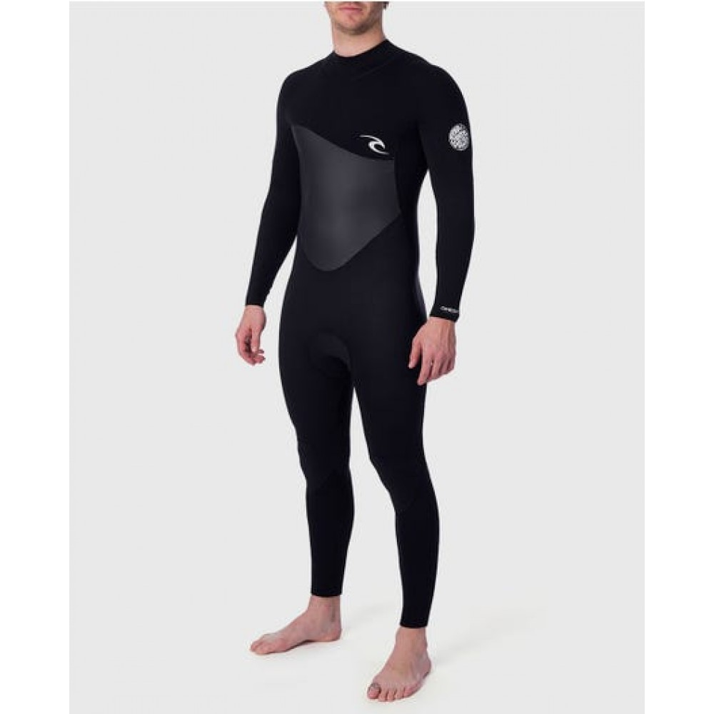 Rip Curl Omega 3/2 Men's (New Design)