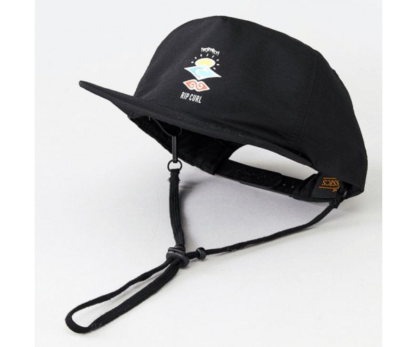 Rip curl Search Surf Cap