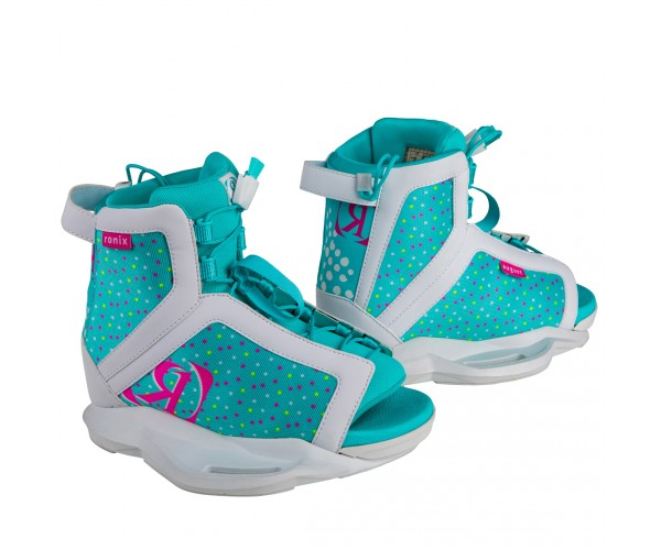 Ronix August Girl's 2-6 2021