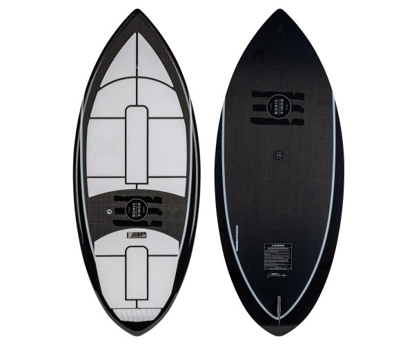 Ronix Carbon Air Core 3 Skimmer 2020