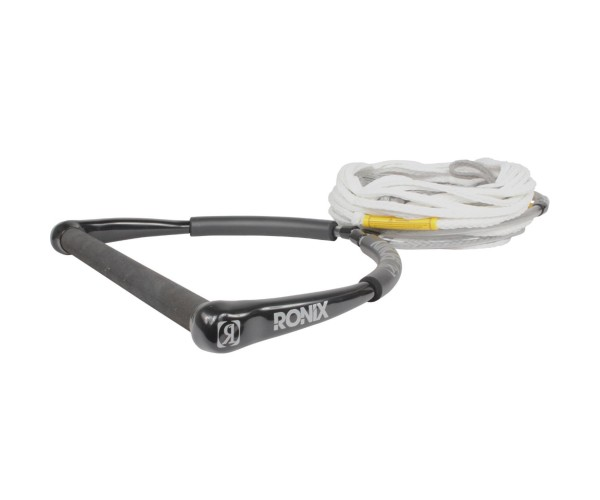 Ronix 1.0 Combo White/Black