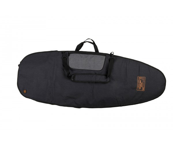 Ronix Dempsey Surf Bag 4' to 5'