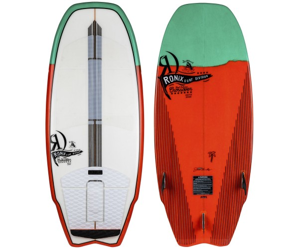 Ronix Koal Crossover 4'5'' 2020