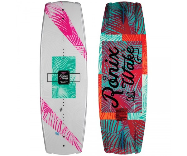 Ronix Krush 2019