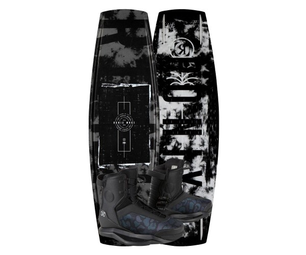 Ronix Parks 139 2021 / Parks 10 Package