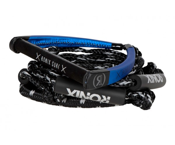 Ronix PU Surf Rope With Handle
