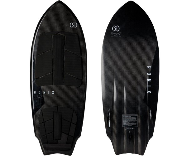 Ronix Carbon Air Core Sproket 2019